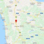 Terremoto Castiglione Cosentino.JPG