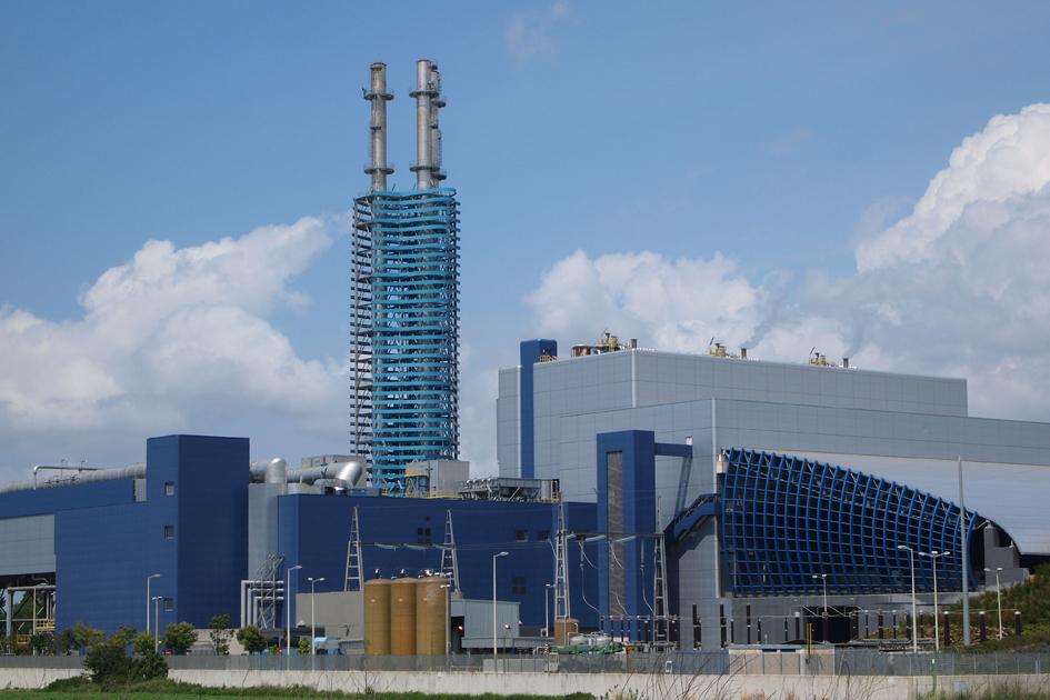 Rifiuti, Legambiente: 80.000 tonnellate non potranno essere smaltite