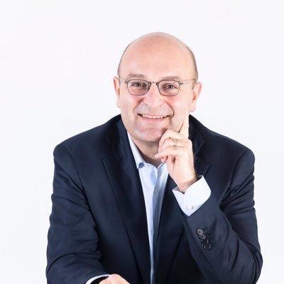 Ecco la ricetta per il Sud di Antonio Misiani (Pd)«Investimenti oltre il 34% e un regia nazionale»