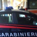 carabinieri e ambulanza.jpg