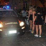 carabinieri sera folla.jpg
