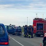 crotone incidente mortale.jpg