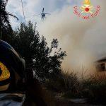 incendio catanzaro_2.jpg