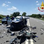 incidente basentana 4 agosto 2019.jpg
