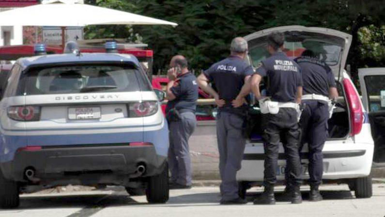 'Ndrangheta:65 arresti nel Reggino, c'è anche un consigliere regionale. Richiesta per un senatore