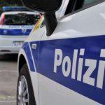 polizia municipale_1.jpg
