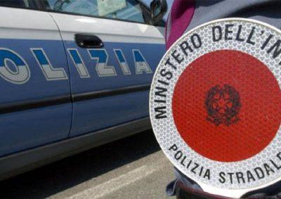 polizia stradale_0.jpg
