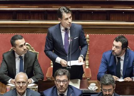 La follia della crisi di Ferragosto: populismi e democrazia, l'ora delle scelte