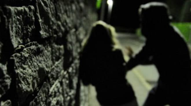 Continuava a perseguitare la sua ex: arrestato