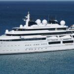 yacht Katara.jpg