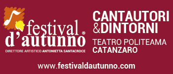 Festival D'Autunno 350x150-01