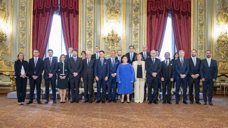 Ma dov'è il progetto strategico Italia? Si punti sul Fondo pluriennale per far ripartire gli investimenti pubblici e privati