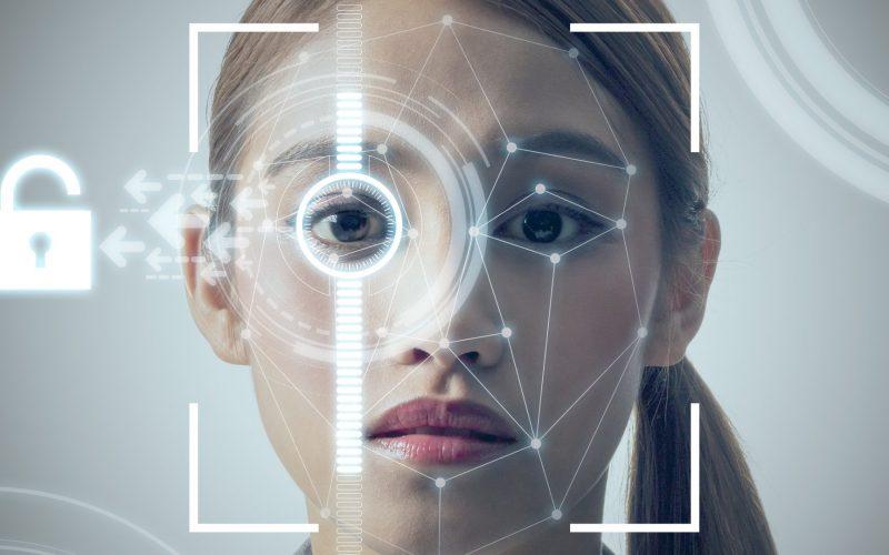 Addio privacy, in arrivo l'Entry/Exit System (EES) per il riconoscimento facciale