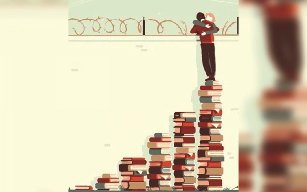 Mimì lancia #leparolechefannocasa per costruire un dizionario del lessico familiare
