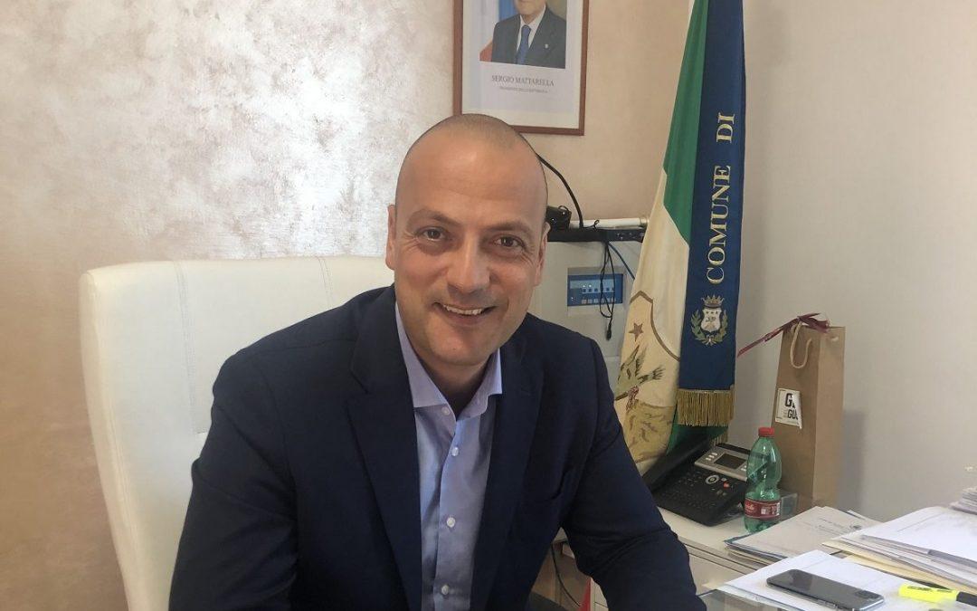 Sindaco Salernitano vieta installazione 5G nel suo comune
