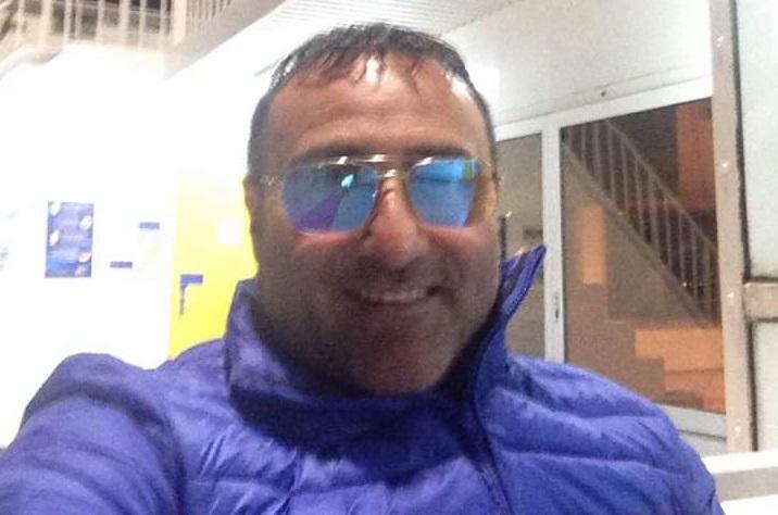 Omicidio a Lamezia, ex poliziotto penitenziario ucciso per gelosia. Fermato l'ex marito della compagna