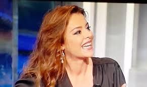 Barbara Benedettelli, neo assessore alla sicurezza a Parabiago