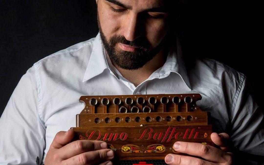 A Belvedere compie un anno l'accademia che valorizza la musica come parte del territorio