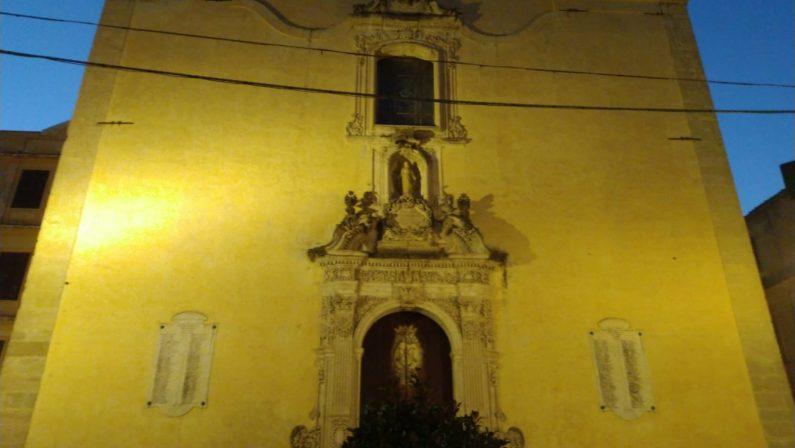 Convento dei Cappuccini a Catanzaro, ecco cosa rischia di perdere la città