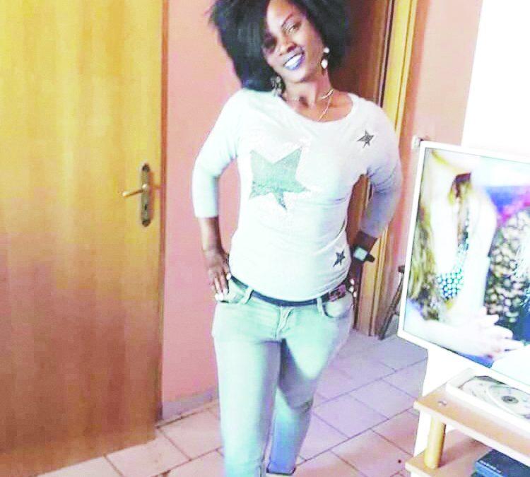 Ghetto La Felandina, la nigeriana Petty potrebbe essere stata uccisa