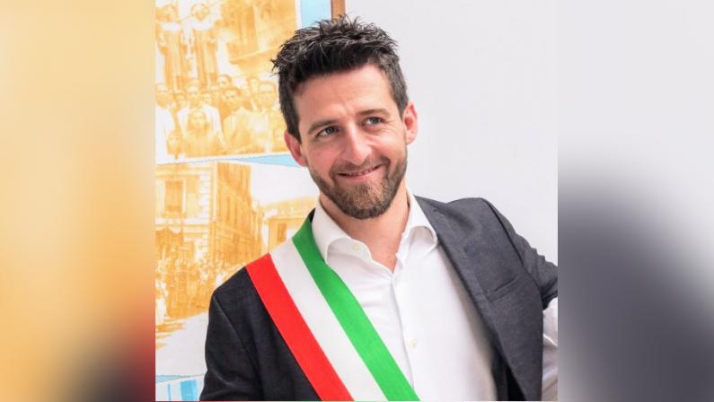 Minacce a sindaco nel Cosentino con un post sui social, presentata denuncia