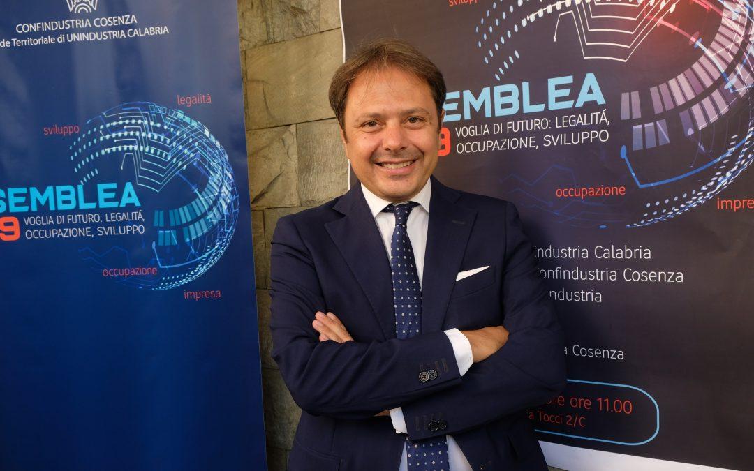 Liquirizia orgoglio di Calabria  Amarelli, non passa lo straniero