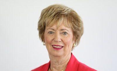 Tre calabresi eletti in Parlamento nelle elezioni del Canada