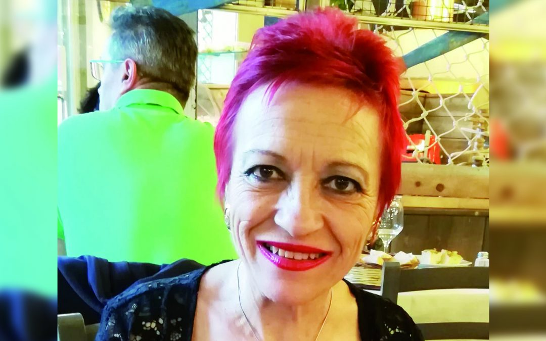 Policoro, è mistero sulla morte di Nunzia Giordano