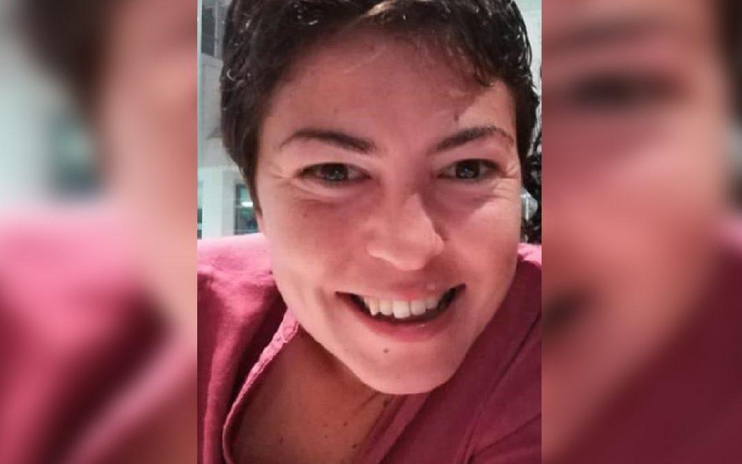 Pizzo, ritrovata la 37enne scomparsa