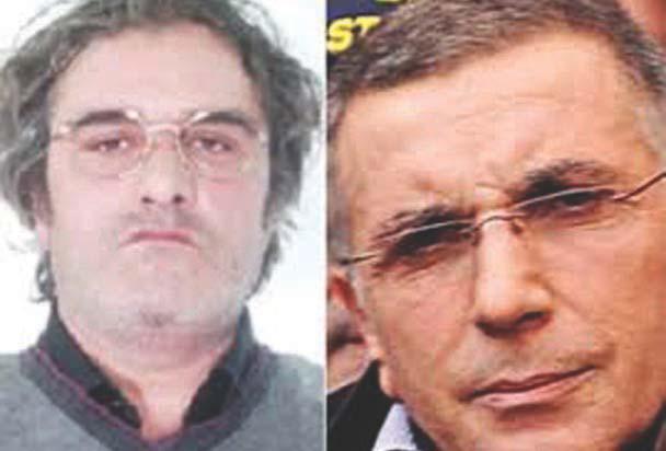 Arrestato l' imprenditore di Zagaria