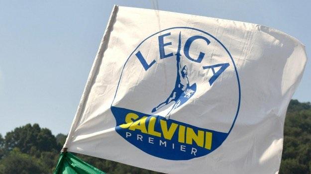 Elezioni Regionali, la Lega non appoggerà Occhiuto ma Forza Italia insiste