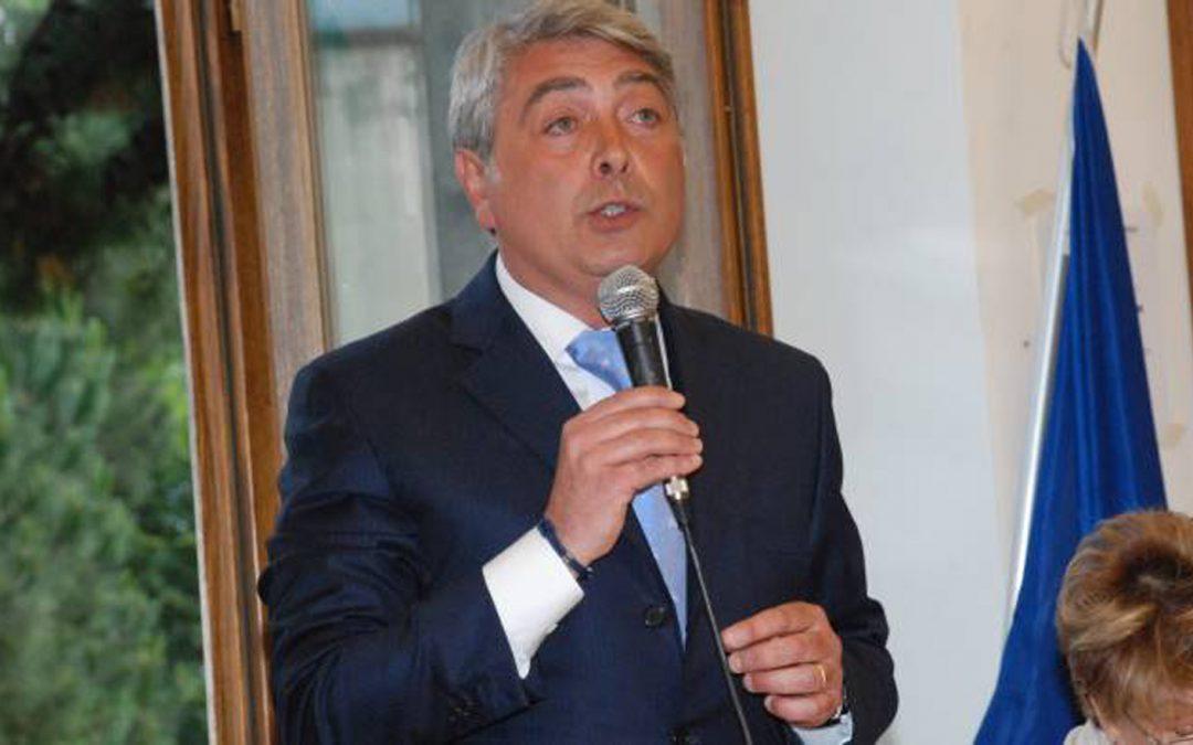 Aree interne –  Biancardi scrive a Conte: un contratto tra istituzioni e imprese