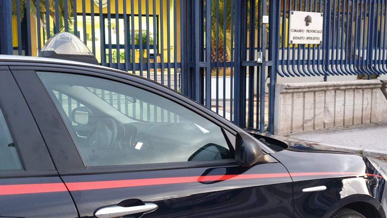 Arrestato latitante in Brasile, localizzato dal Nucleo Investigativo di Avellino