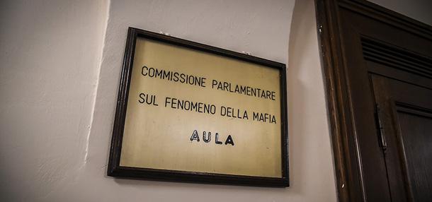 Elezioni regionali, secondo la Commissione antimafia: «Due gli impresentabili in Calabria»