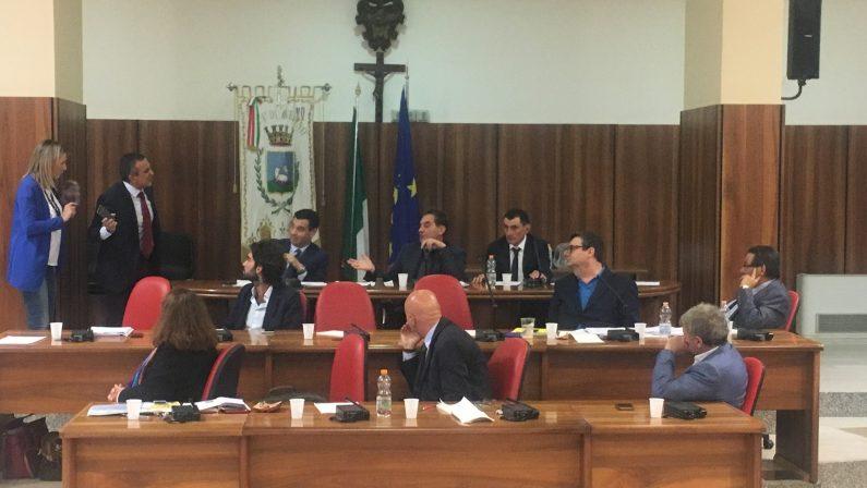 Predisseso, la Commissione ministeriale va avanti