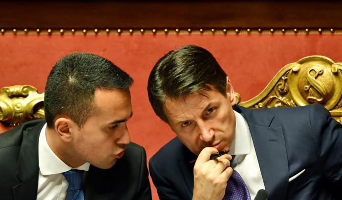 L'editoriale del direttore Roberto Napoletano l'ALTRAVOCE dell'Italia IPOCRISIE PERICOLOSE