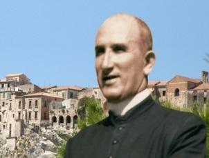 Papa Francesco ha dato il suo assenso: il sacerdote calabrese don Francesco Mottola sarà beatificato