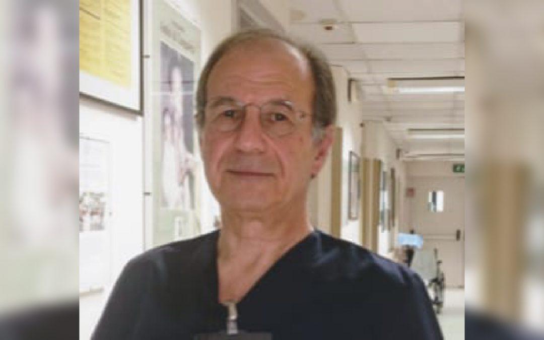 Gastroscopia urgente nel 2021, trovata la soluzione Medico garantisce esame gratuito al paziente vibonese