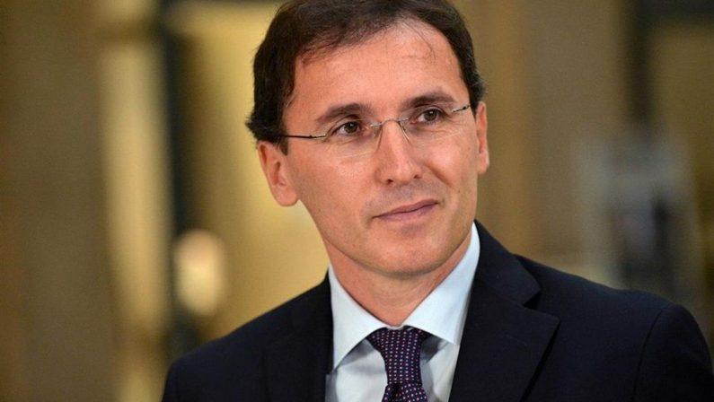 Il ministro Boccia: «Troppe leggi incostituzionali. Il Mezzogiorno ha bisogno di risorse»