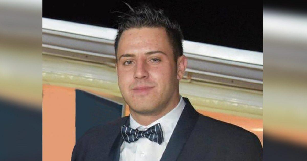 Scomparsa di Francesco Vangeli, l'accusa chiede la condanna a 30 per il presunto assassino