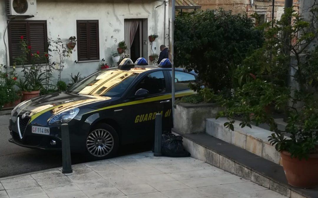 'Ndrangheta, beni per 20 milioni di euro sequestrati al clan vibonese dei Mancuso