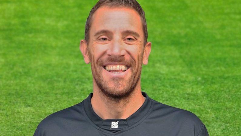 Calcio, muore il giovane preparatore atletico del Crotone. Tragedia durante una battuta di caccia