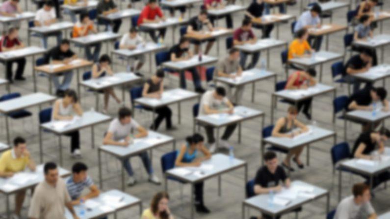 Medicina, studenti riammessi anche a Napoli