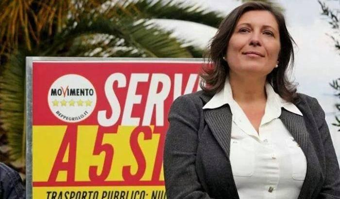 """Regionali/ Tavolo di centrosinistra, no del M5s: """"Con De Luca nessun confronto. Fermi su Costa"""""""