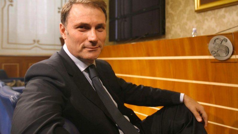 Alessandro Pagano (LEGA) «La Cassa del Mezzogiorno? Fece bene. Le Regioni hanno ampliato il divario»