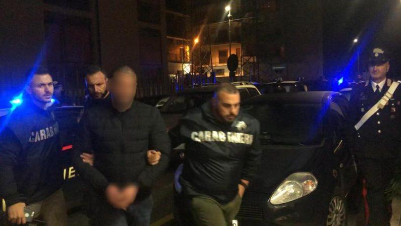 'Ndrangheta, Giuseppe Salvatore Mancuso resta in carcere