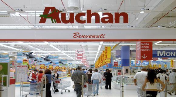 Lavoro: Iovino (M5S), soluzioni rapide per Conad/Auchan