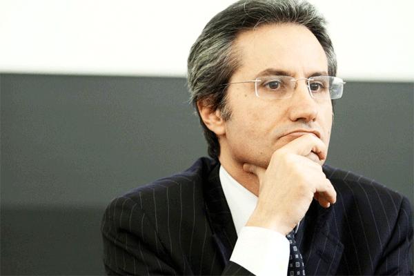 FdI, Castiglione: Caldoro va bene ora il progetto