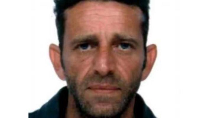 Lucca, ha ucciso l'amante a colpi di mazzetta, arrestato 40enne calabrese