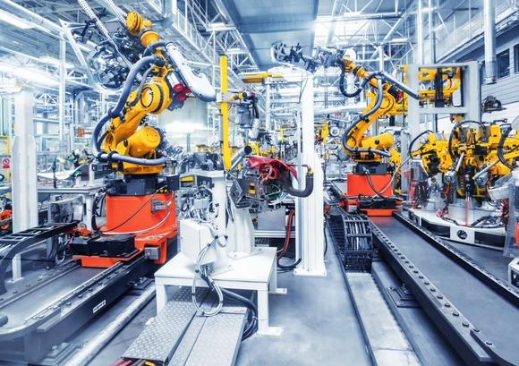 L'industria del nord da sola si spegne, va ripensato il mercato interno per tutto il Paese